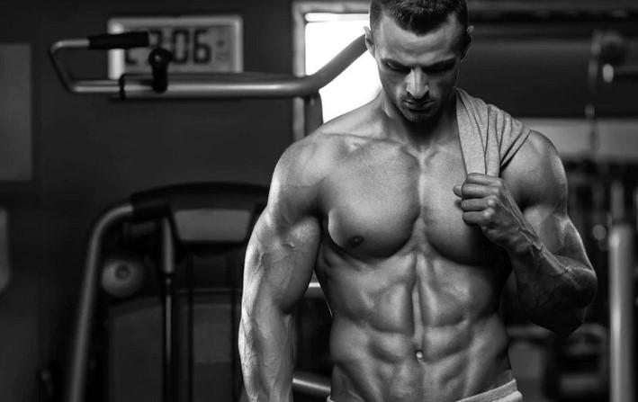 Testosterona, deseo sexual y salud masculina